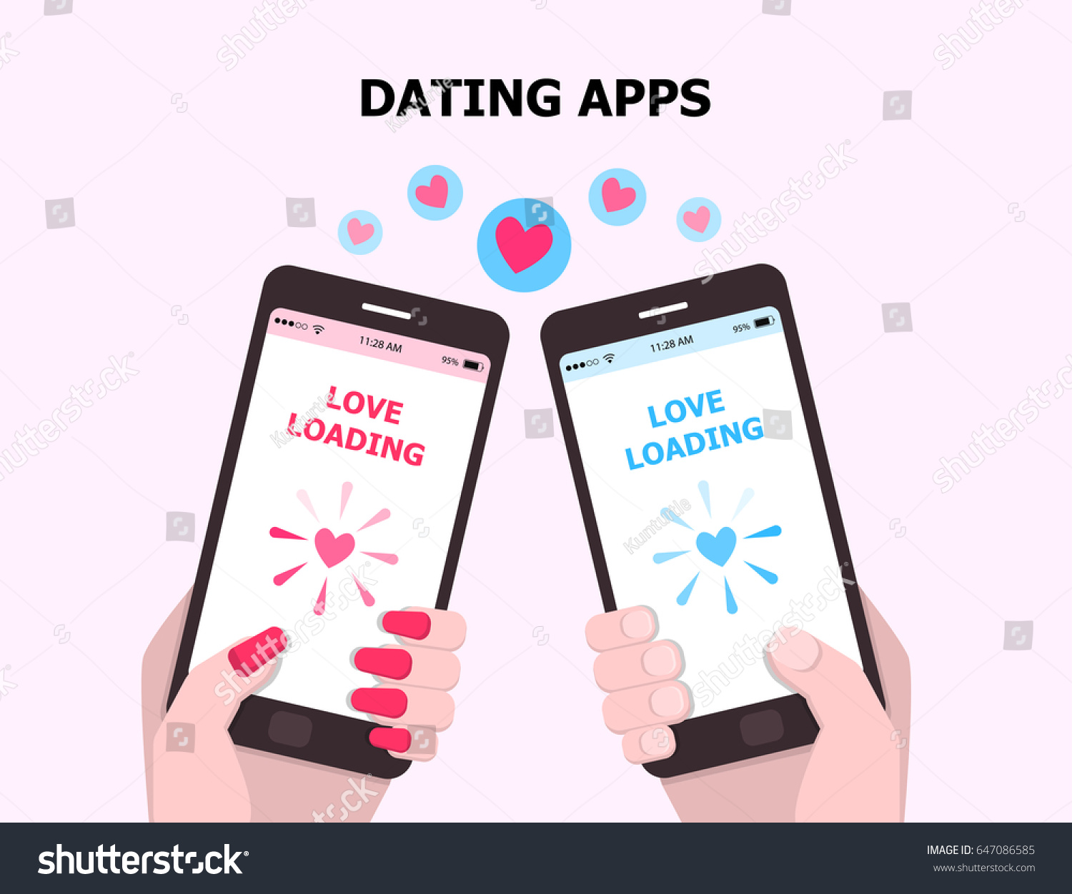 Phone dating sites 2019