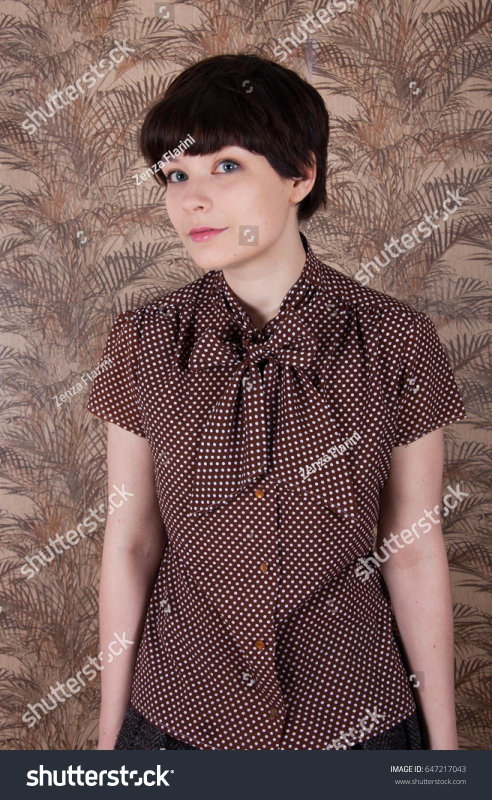tranny-shorthaired-cute-teen-pics-asian-teen-naughty
