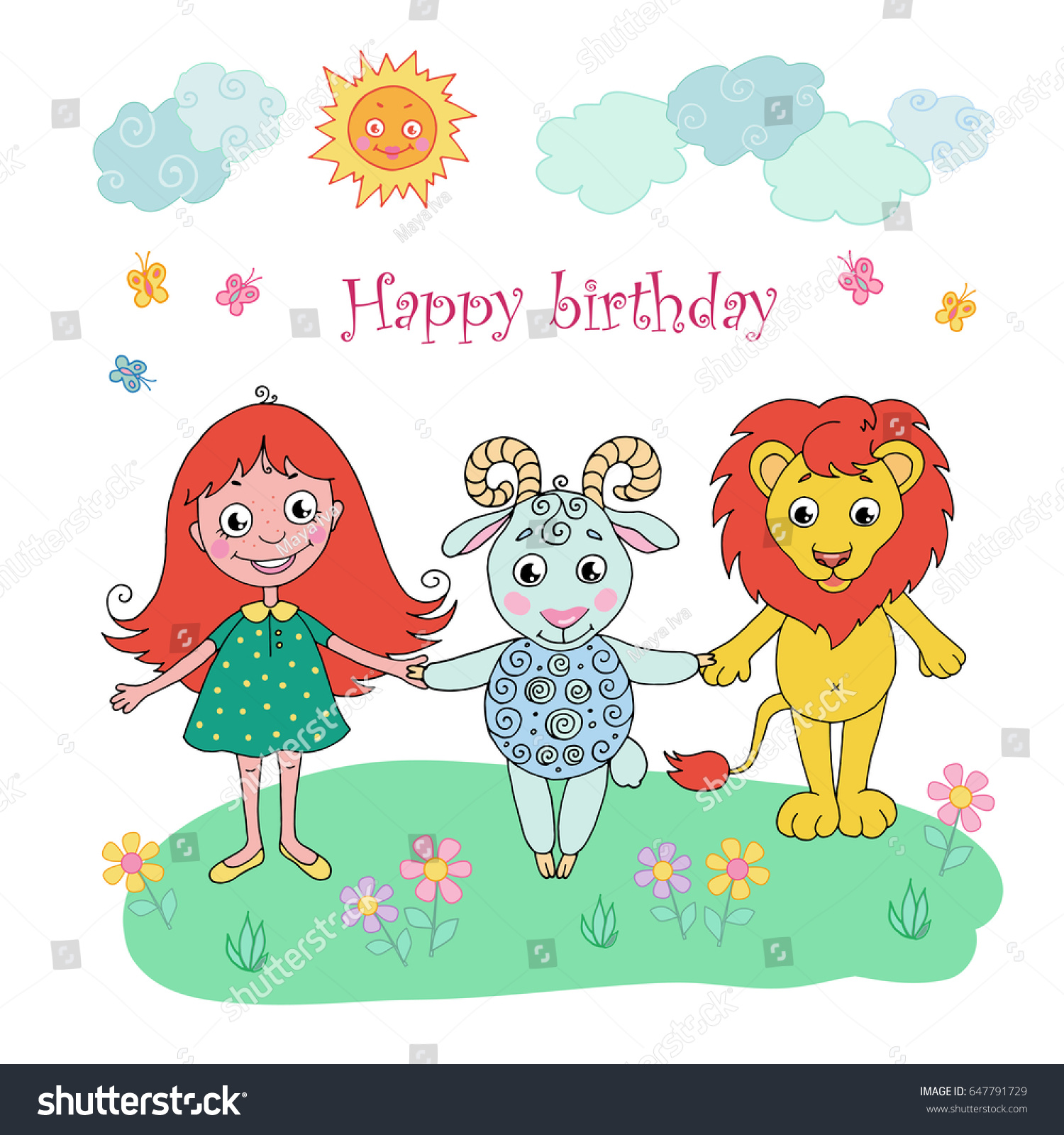 Cbbc Birthday Cards Free Birthday Cards