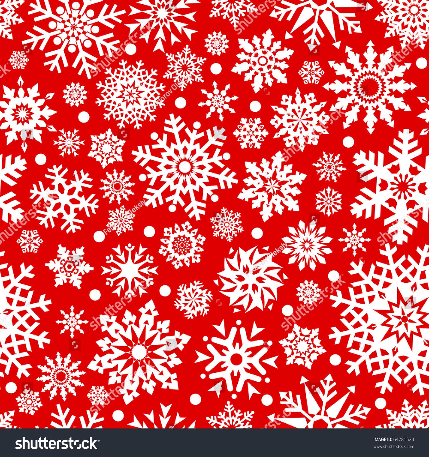 Bokeh Snowflake Background PSD - Free Photoshop Brushes at ... |White Snowflake Wallpaper