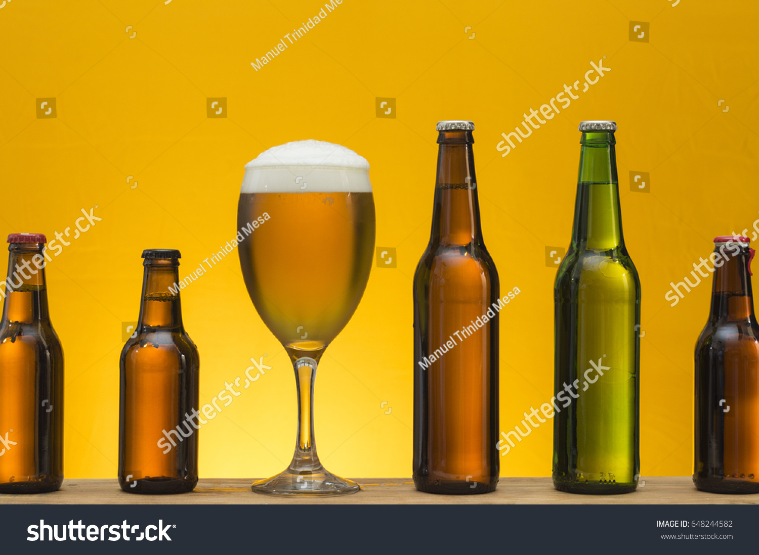 stock-photo-various-bottles-with-differe