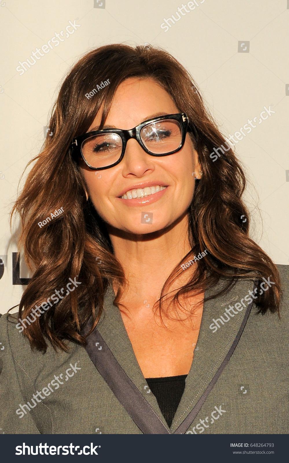 pics Gina gershon permission screening at tribeca film festival