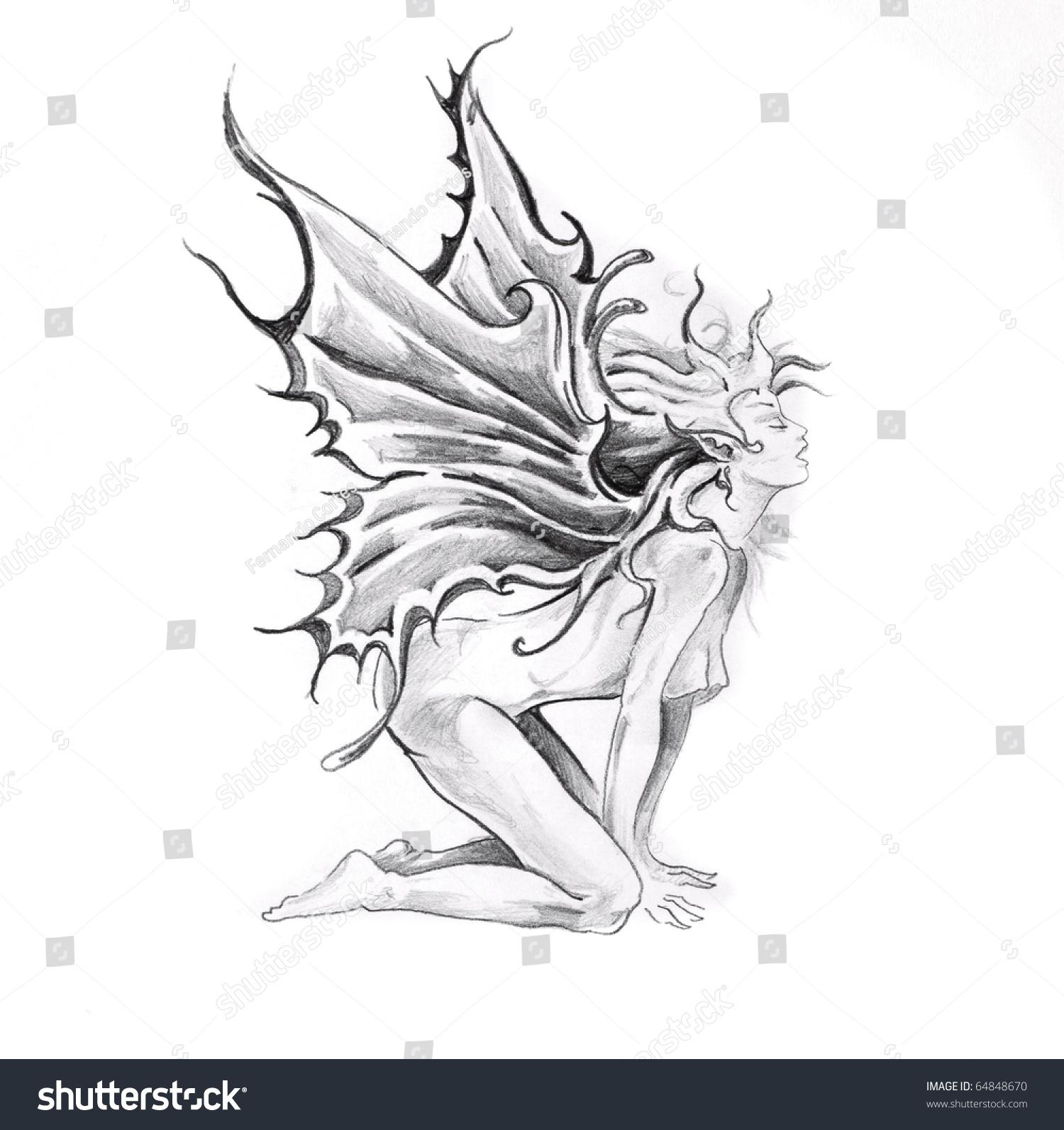 nude-fairy-pics