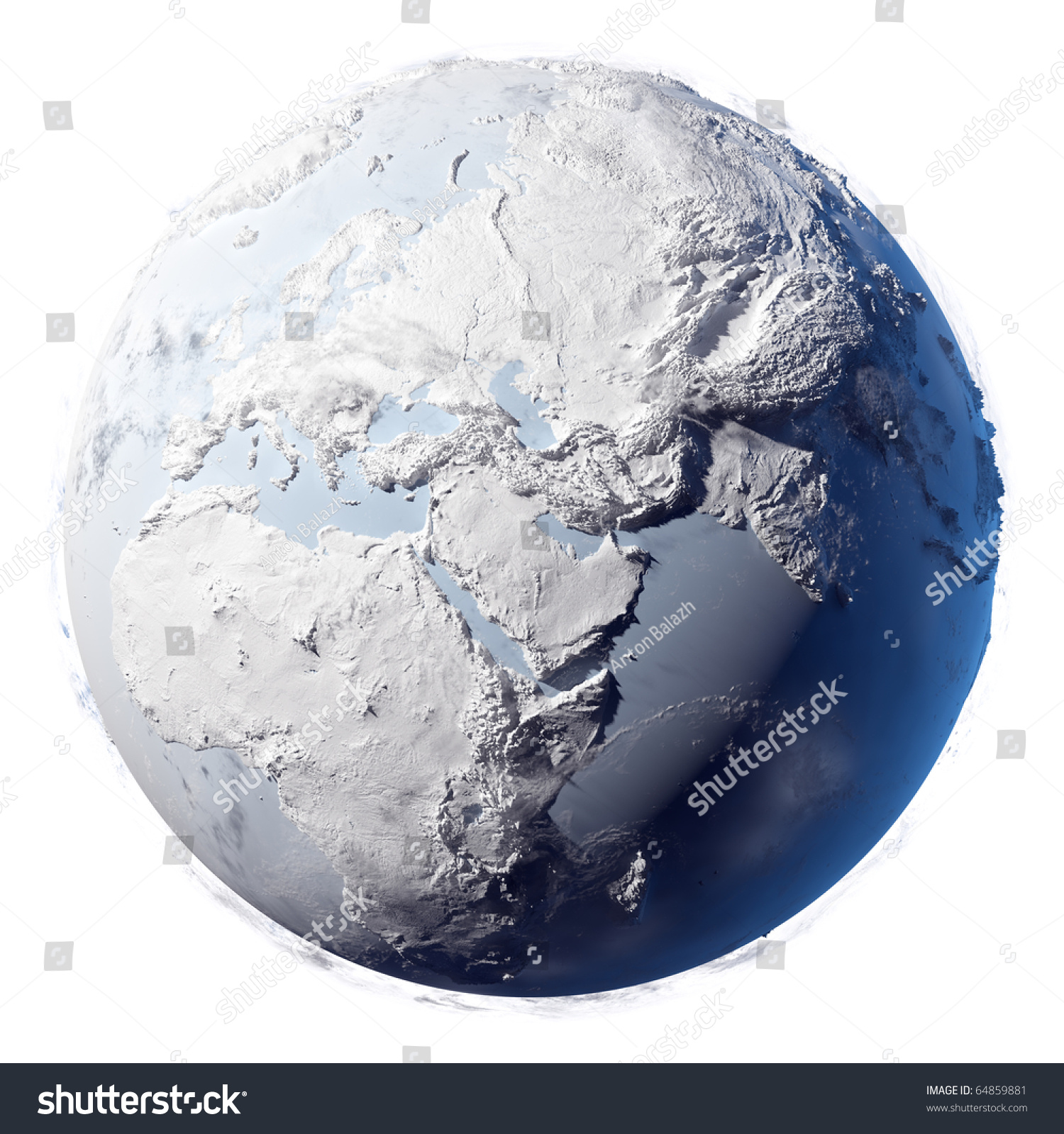 how to create half of sphere in world edit