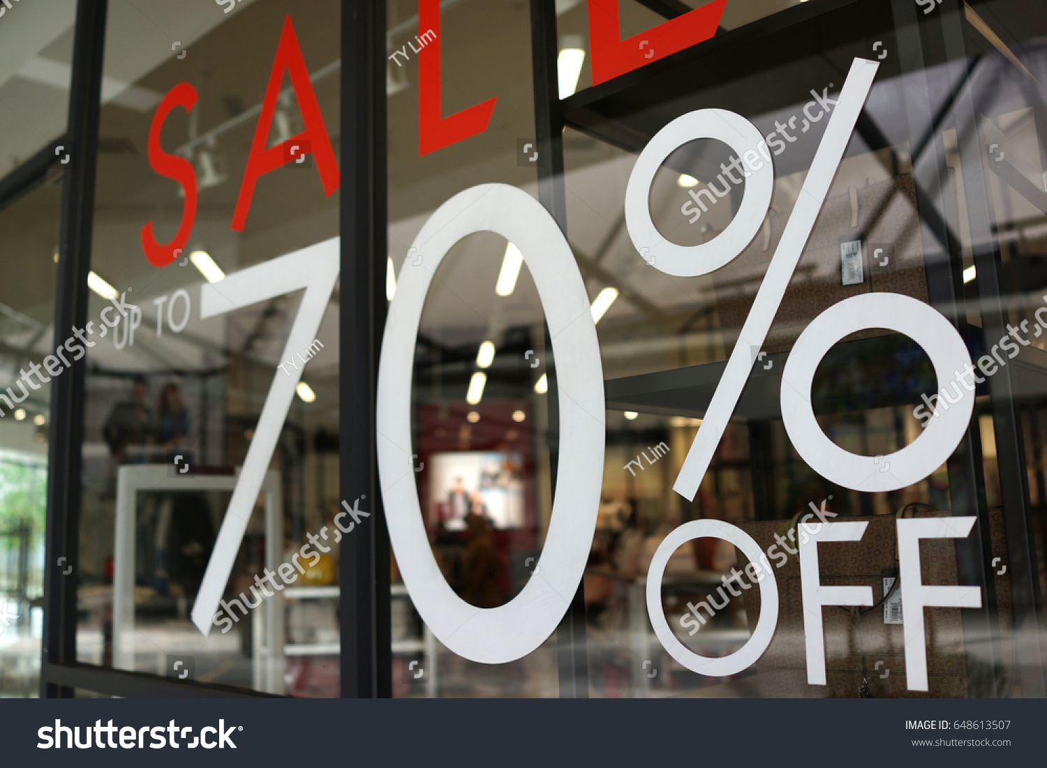 Large Letters For Sale Awesome Large Sale 70 Off Letters On Stock Photo 648613507  Shutterstock Decorating Inspiration