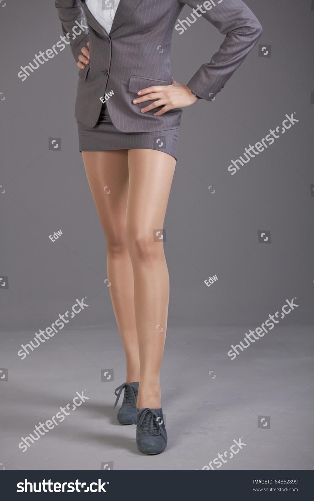 Сексуальные деловые женщины фото 22 фотография