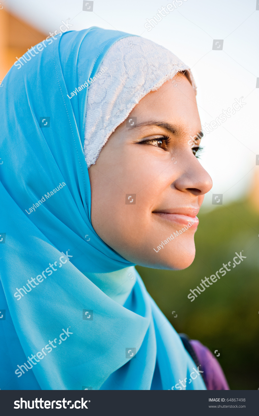 sunset single muslim girls Find your muslim life  thousands of muslim singles find  5 million members with the promise of introducing you to single muslim men and women across .