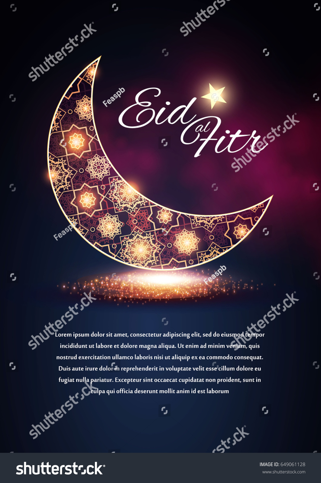 muslim holy day eid The american accent audio course learn the secrets of the american accent that very few people know about.