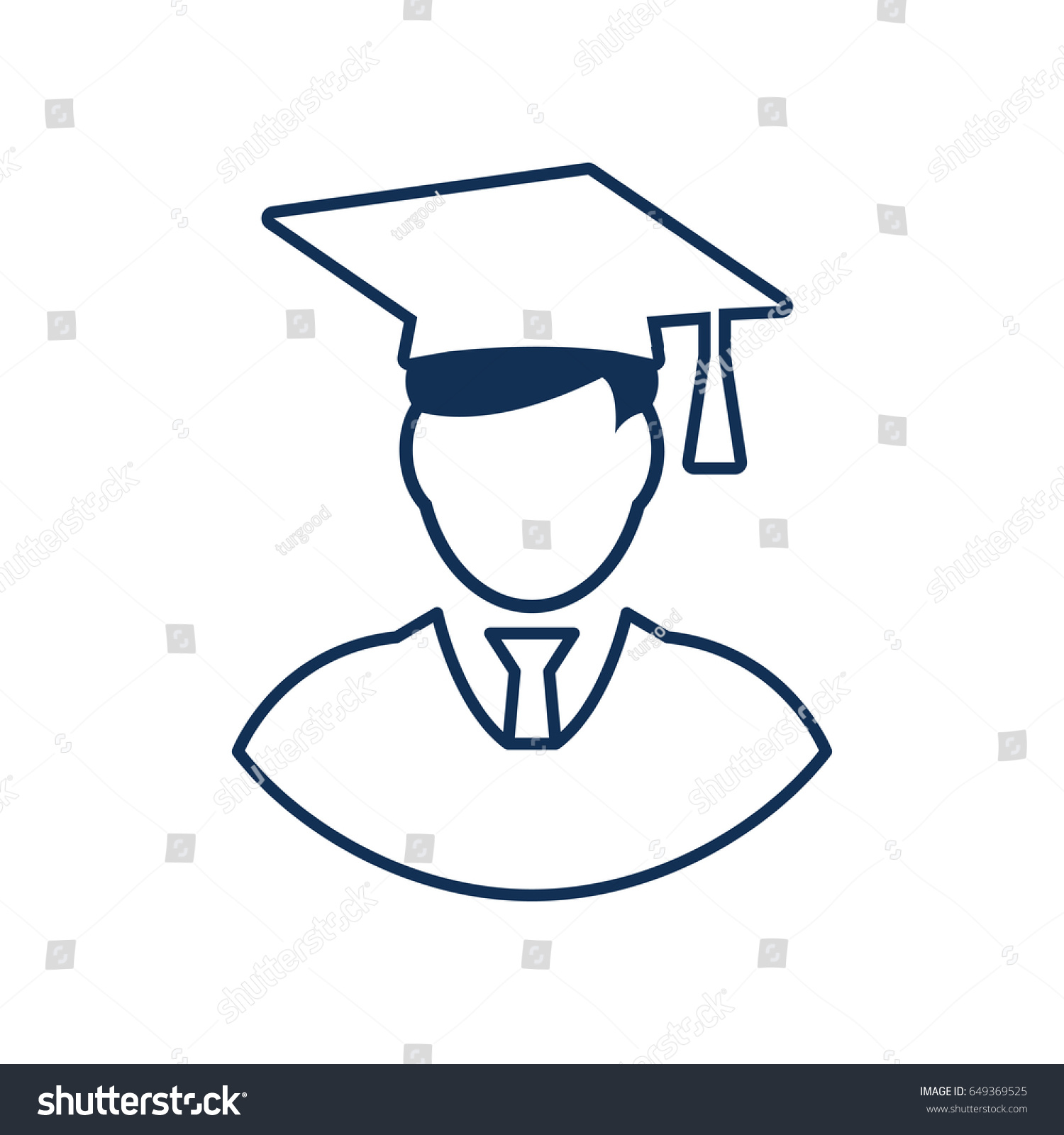 graduate student research paper outline Dr obermeier's sample paper files  this student's command of the language is superb a few minor  this is an exquisite research paper utilizing a postmodern.