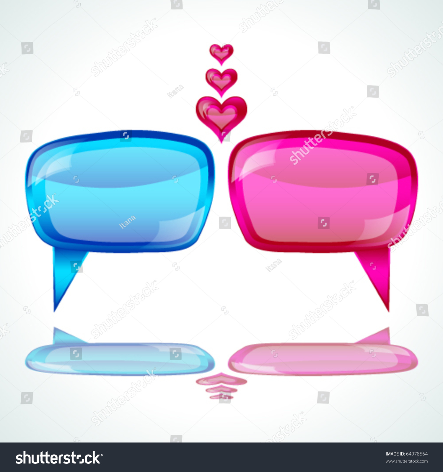 love icon facebook chat Cool unicode symbols, text icons and pictures for nicknames and statuses facebook like this ♥##if you love someone.