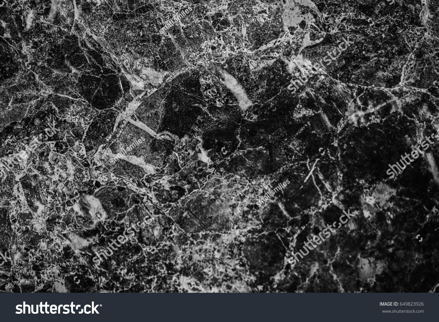 Best Wallpaper Marble Black - stock-photo-abstract-natural-marble-black-texture-background-for-interiors-wallpaper-design-and-wall-tile-649823926  Pictures_424016.jpg