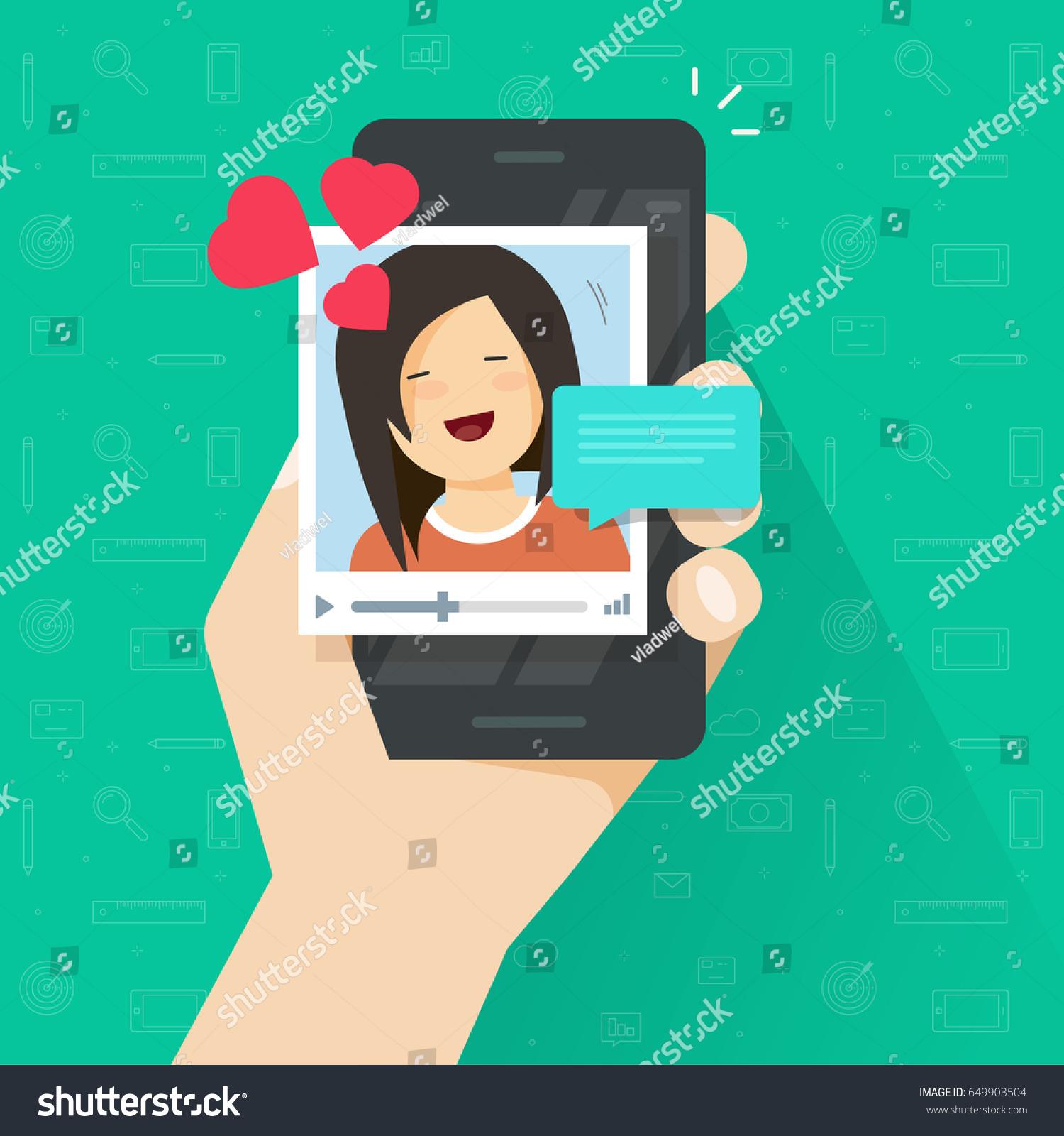 E-mailové dotazy online datování