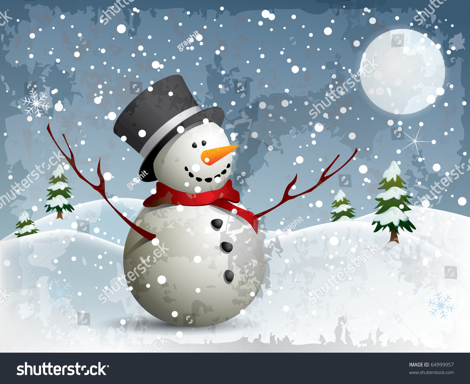 Best Merry Christmas And Happy New Year Wishes