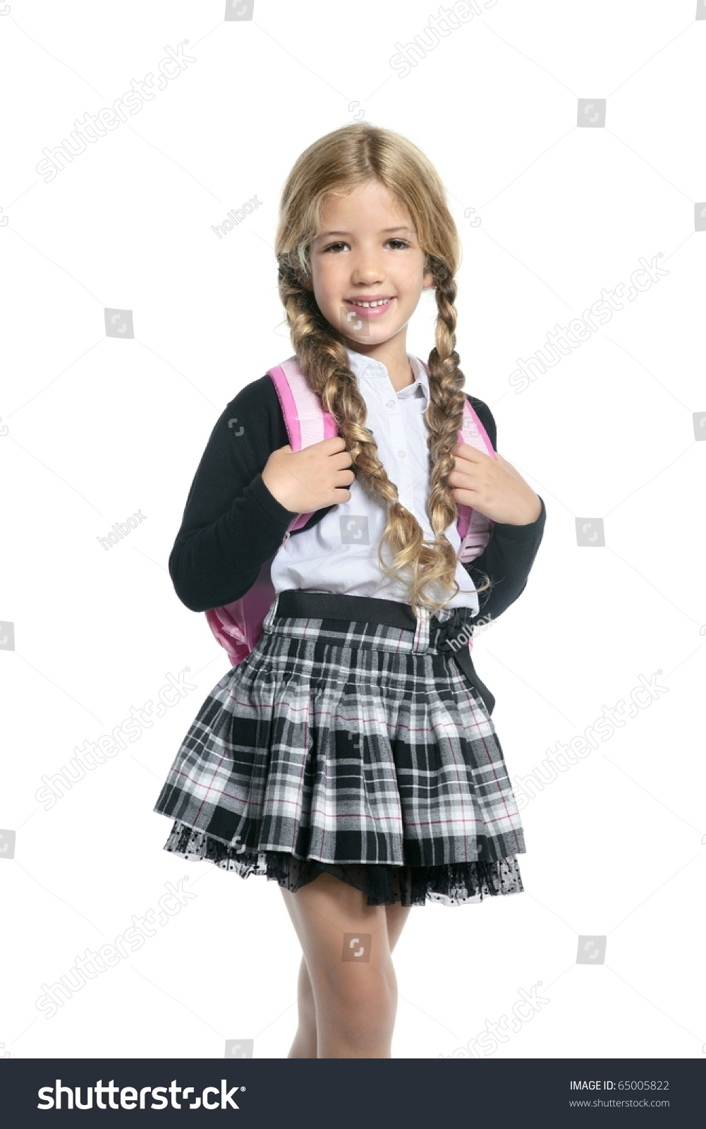 Asia Teen Creampie