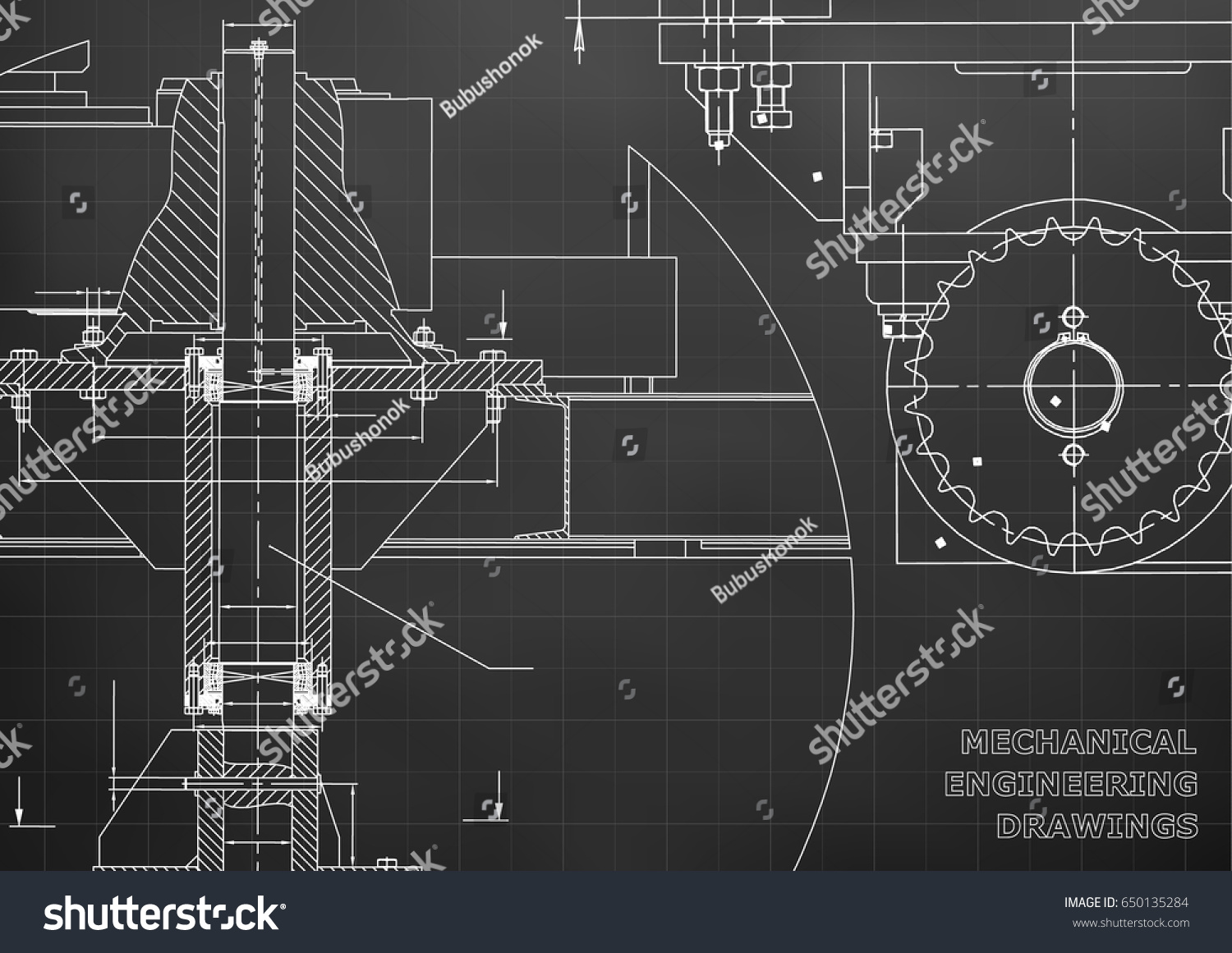 Outstanding how to read electrical blueprints photo for How do you read blueprints