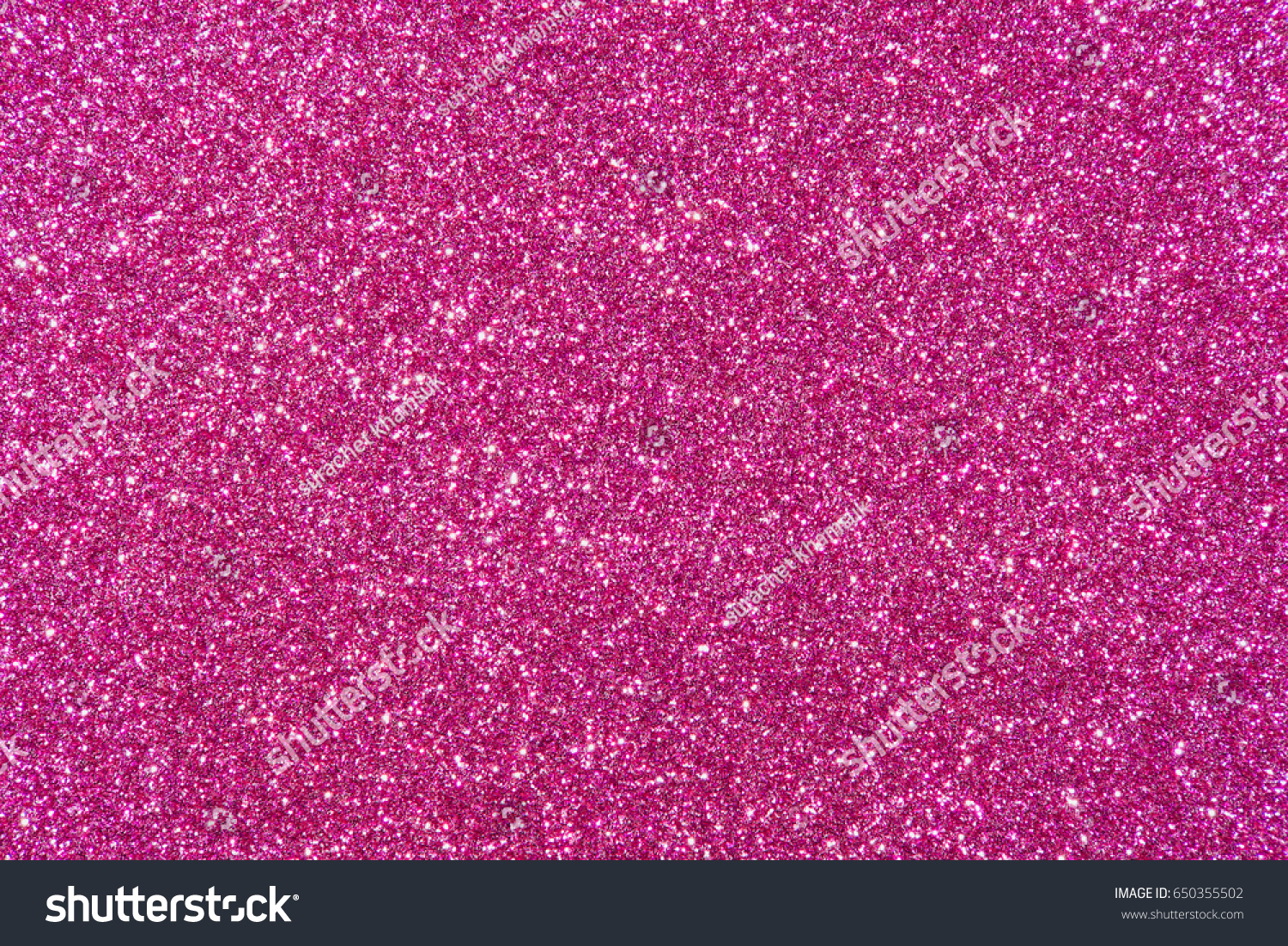 pink glitter texture christmas abstract background #650355502