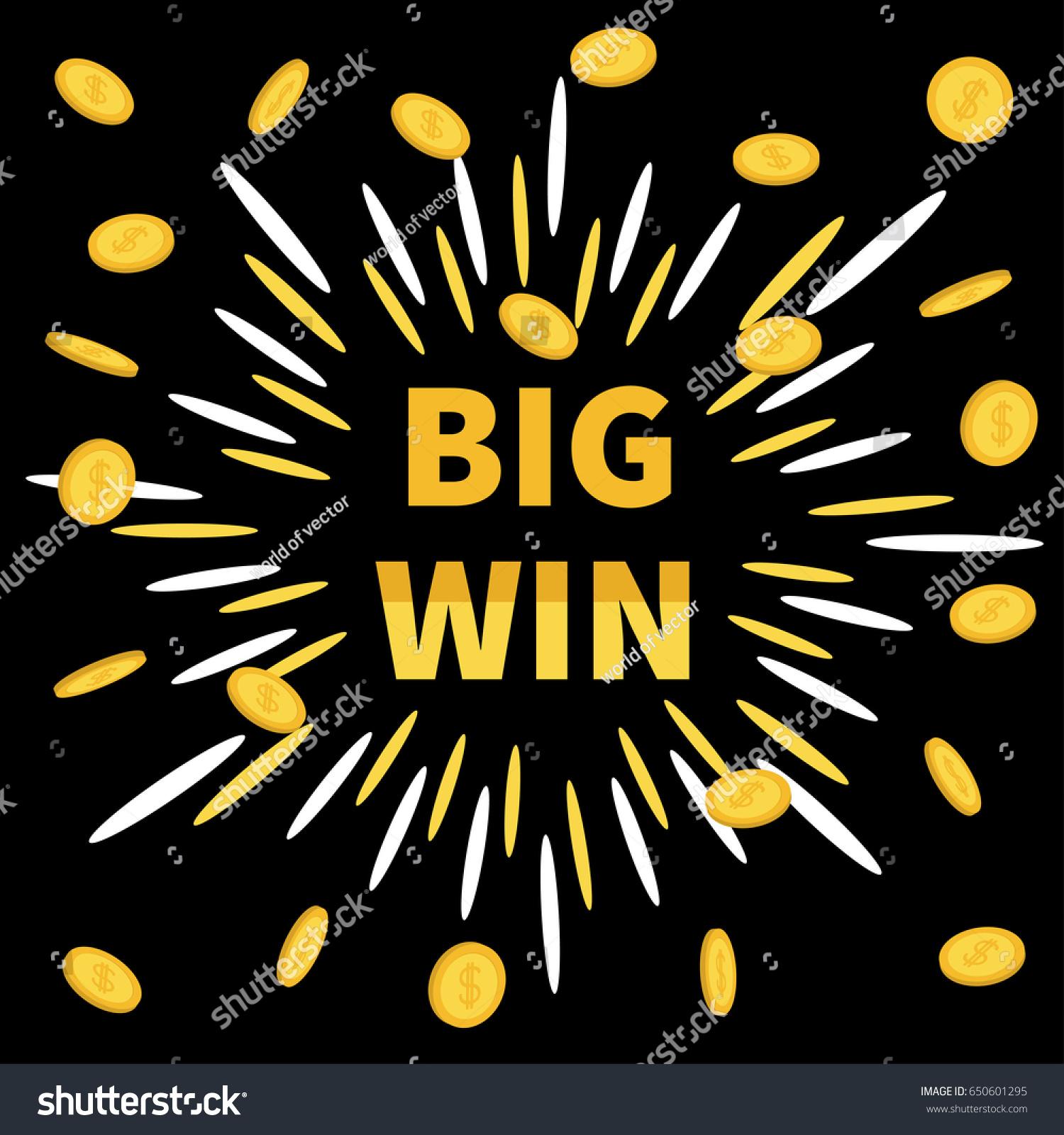 Онлайн gold rain казино вес фишки казино стандарт