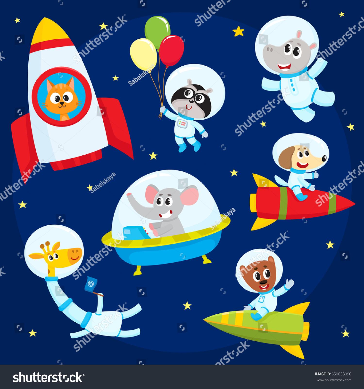 rocket space suit illustrations - photo #15