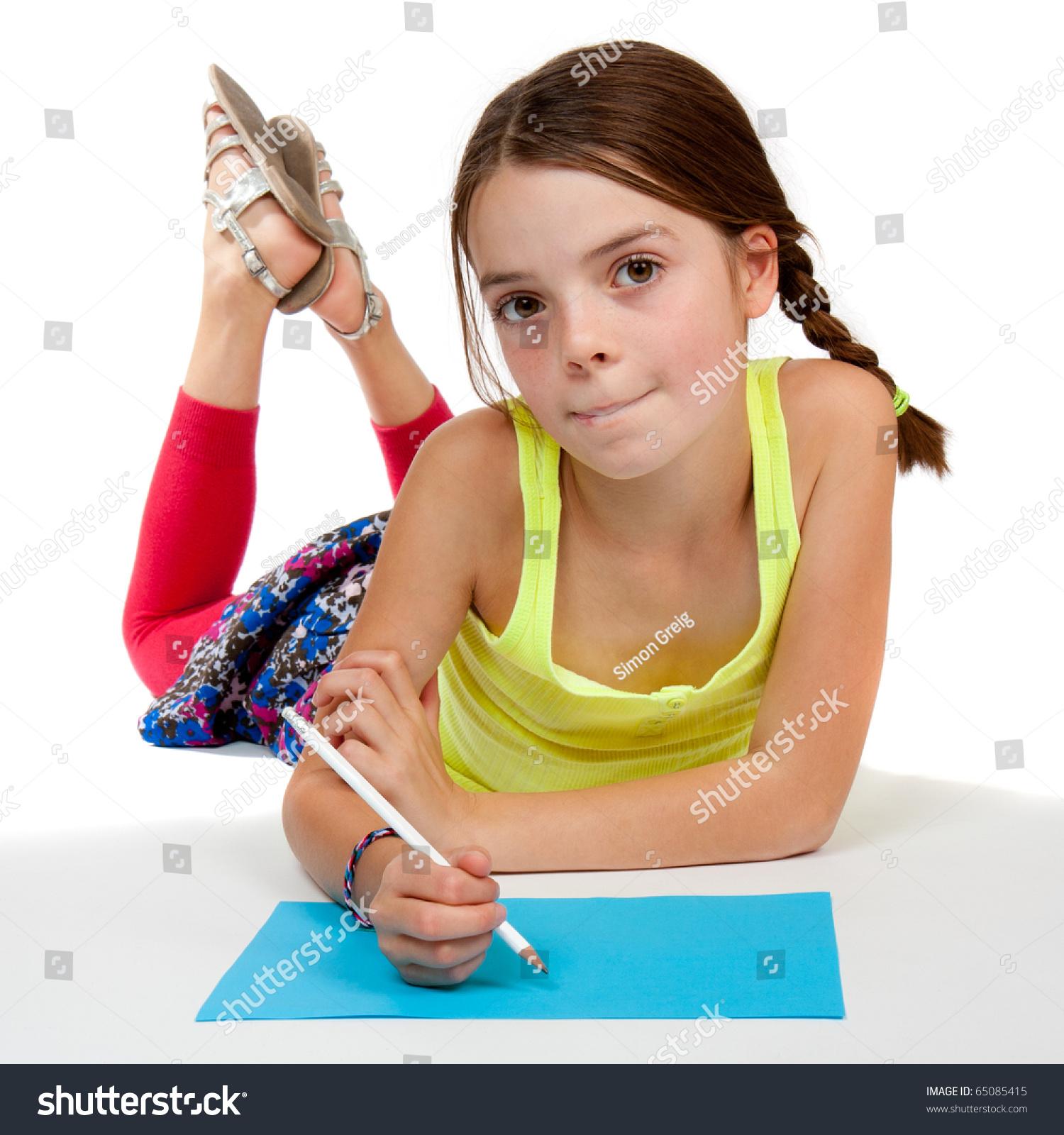 girl in hyacinth blue essays
