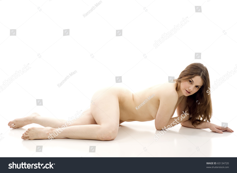 XXX On XXX - Naked Girls Galleries