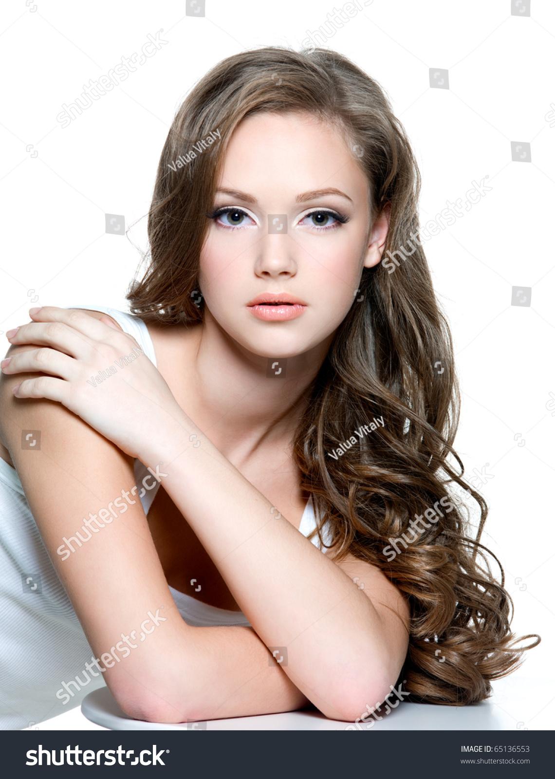 Image Of Beautiful Teen 54