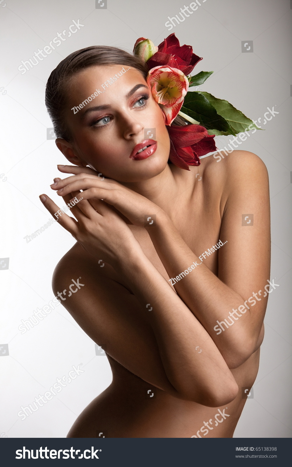 Short woman sex nude