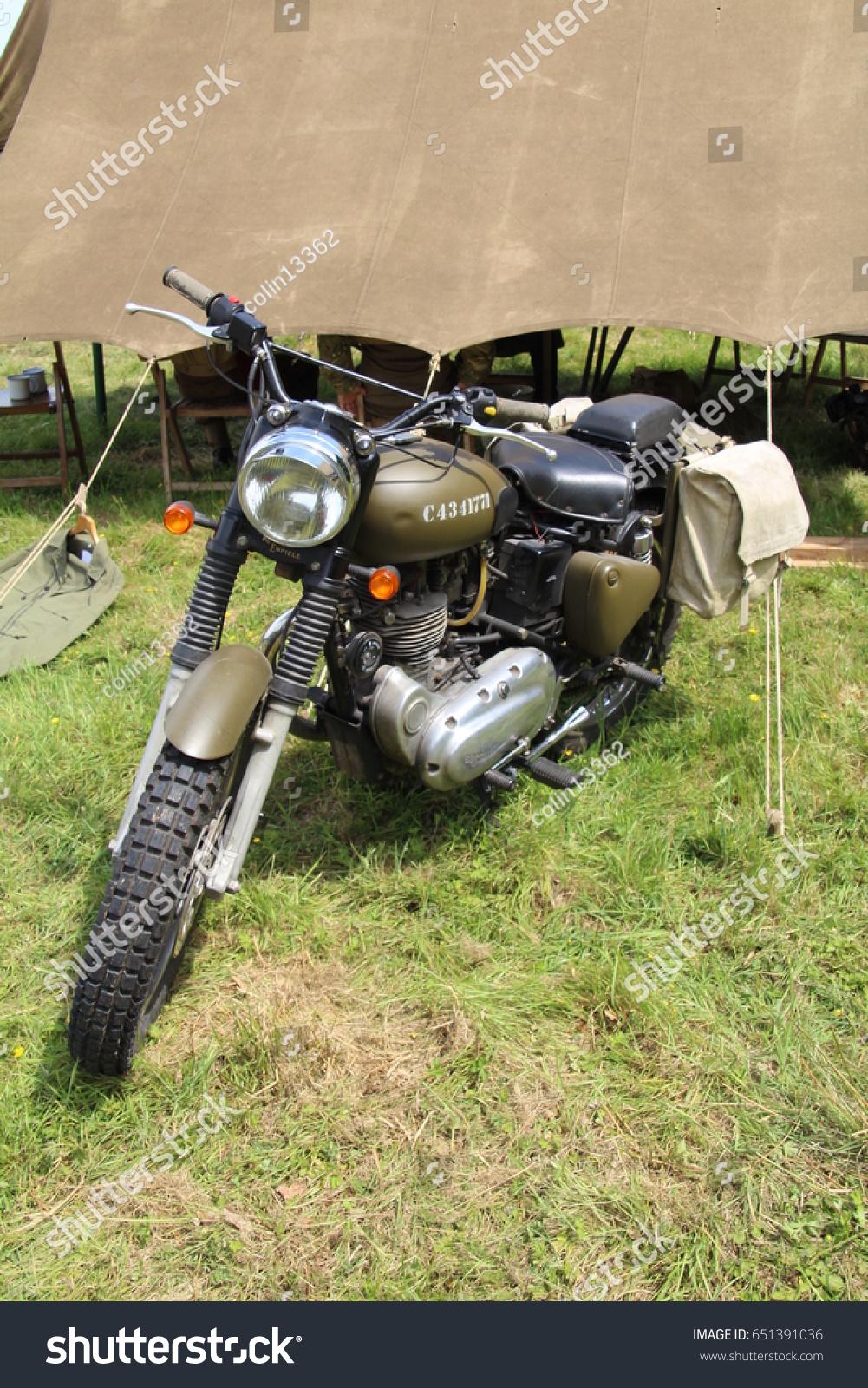 Free motorcycle dating uk #6