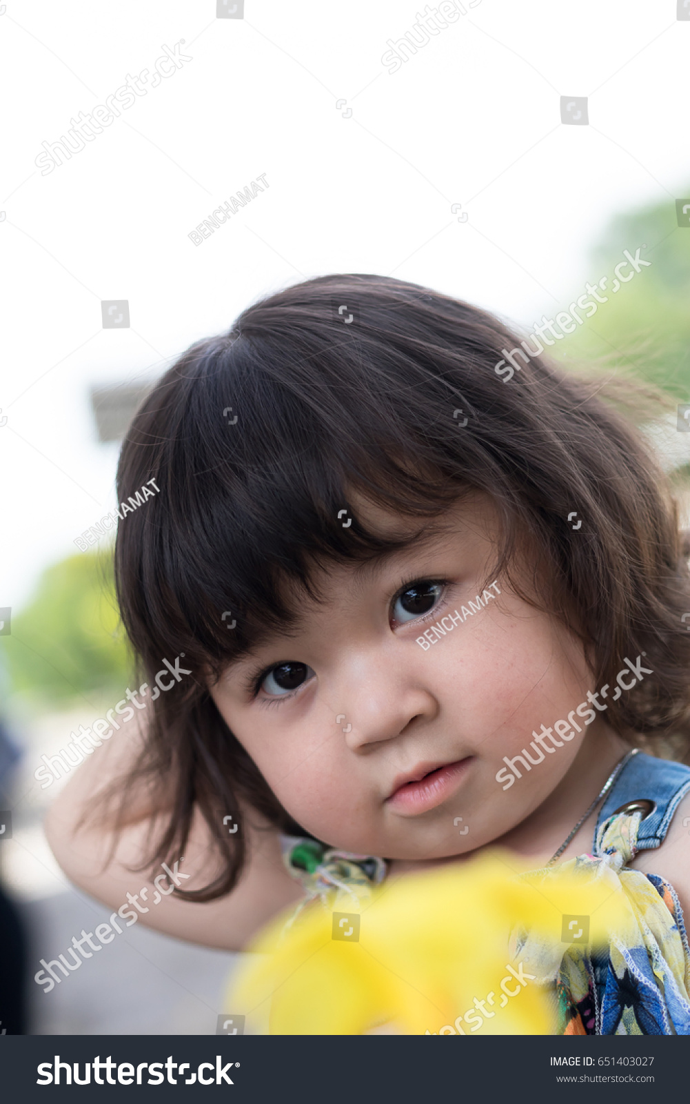 why are asian girls so cute