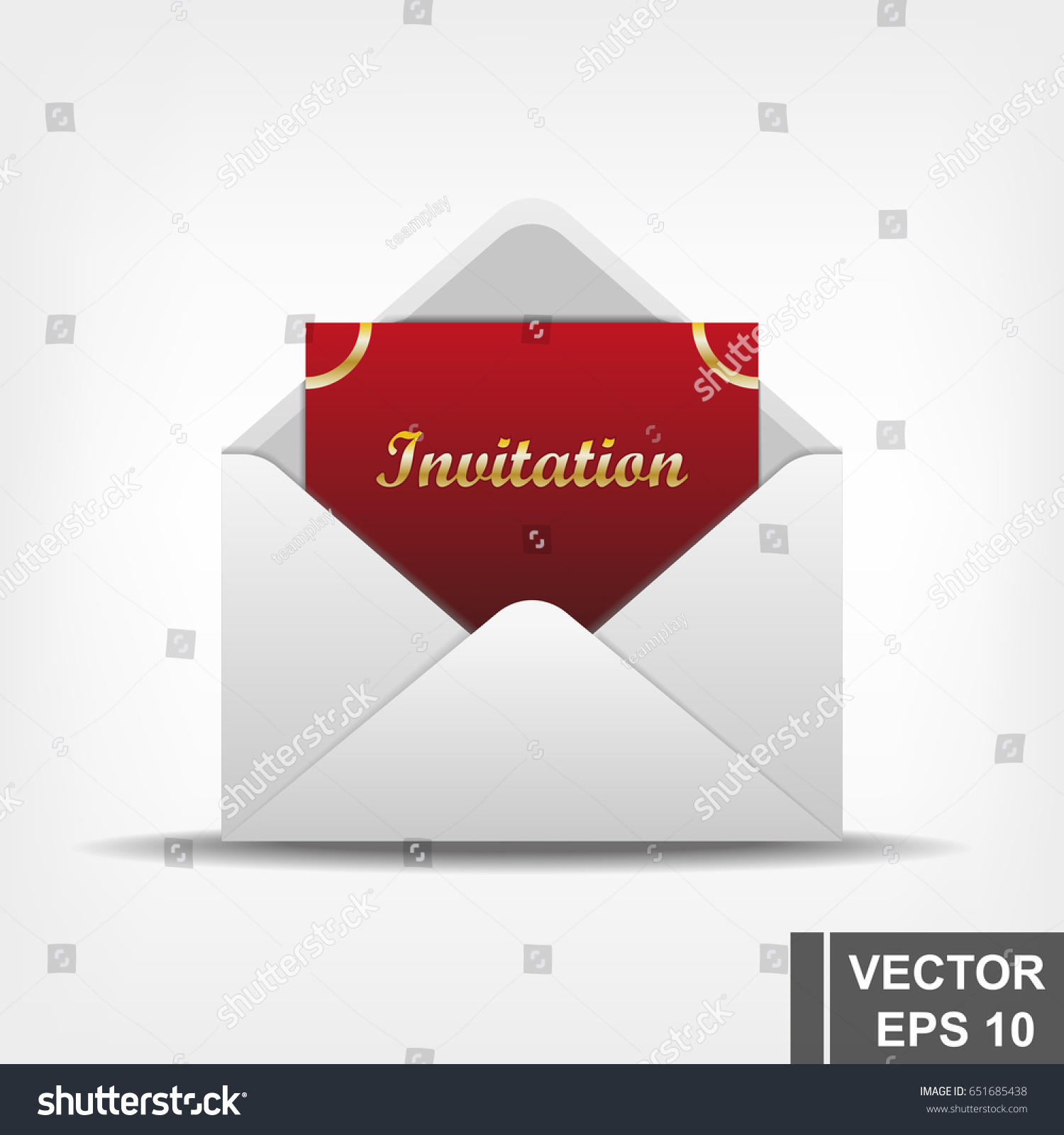 Knec invitation letter image collections invitation sample and invitation letter j1 image collections invitation sample and invitation letter envelope sample choice image invitation sample stopboris Image collections