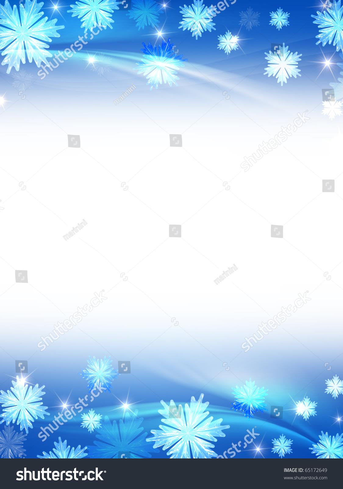 1280x800 white blue christmas - photo #22