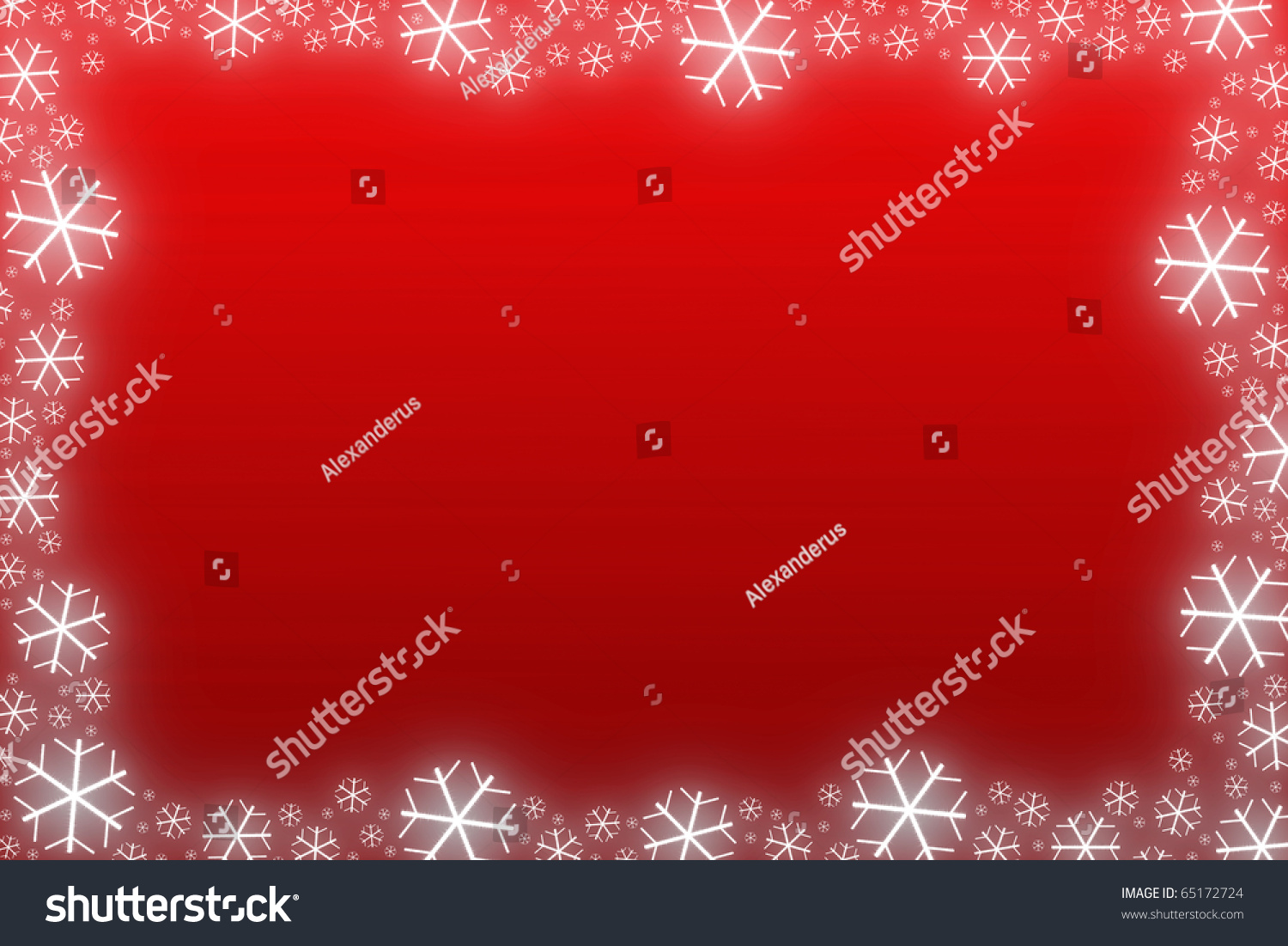 merry christmas and happy new year card blank