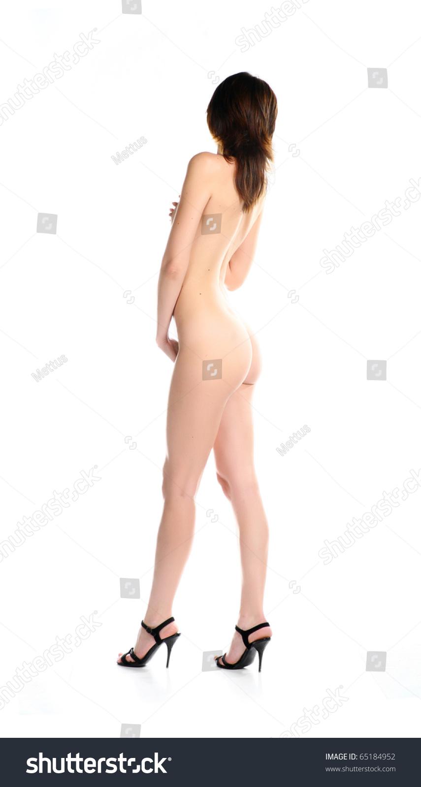 Princesas movie naked girl