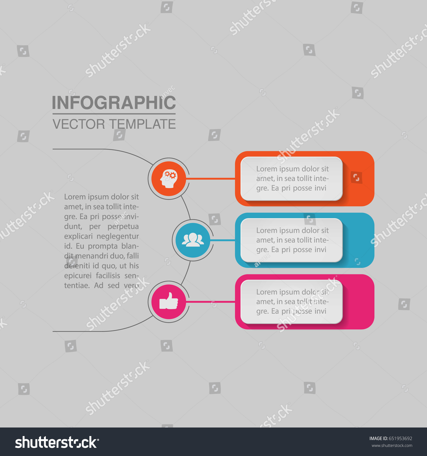 Delighted Template Diagram Images - Everything You Need to Know ...