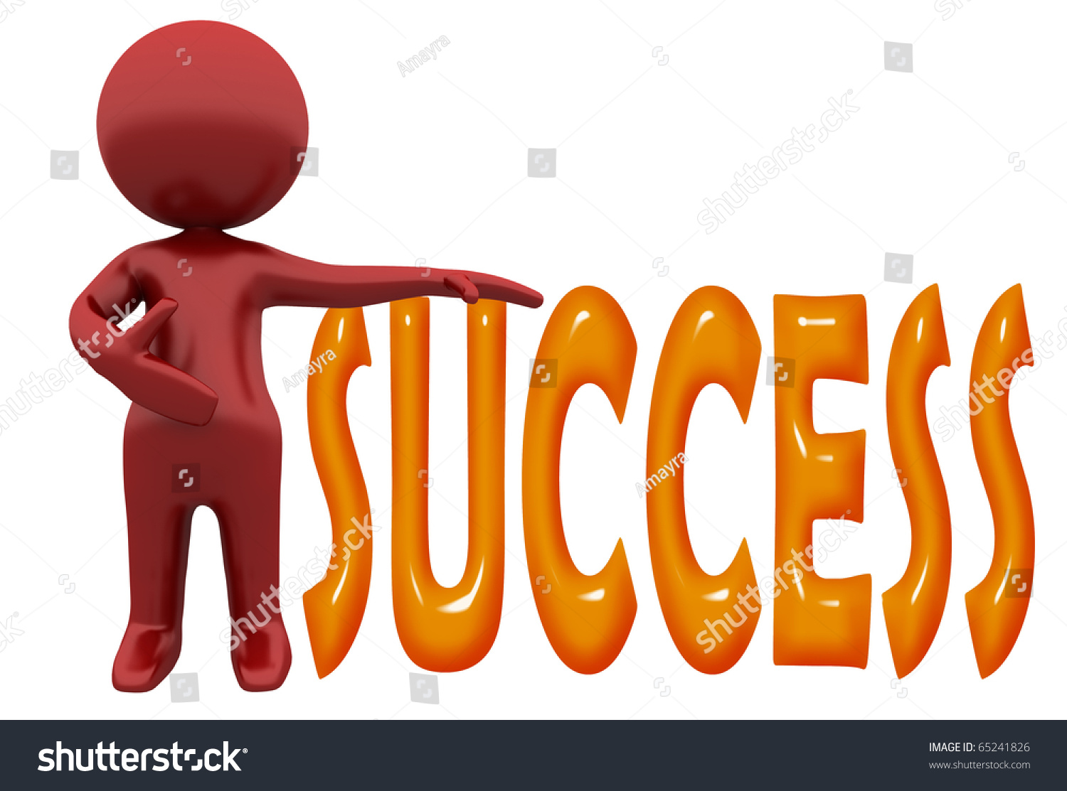 who is a successful person Why going to a good school doesn't equal success when i was a child, my poor dad wanted me to get a good education you need to go to a good school so that you can have a good job and be successful in life, he said.