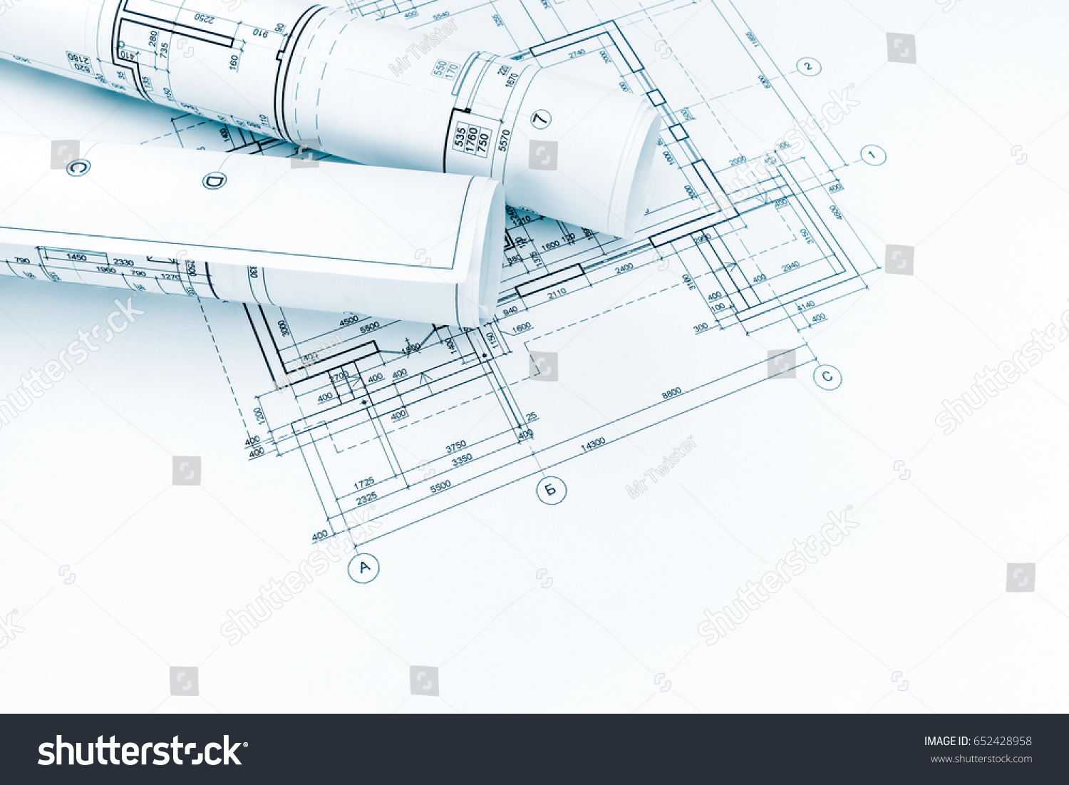 architectural engineering blueprints. Architect Or Engineer Graphical Blueprints And Plans For House Renovation Architectural Engineering T