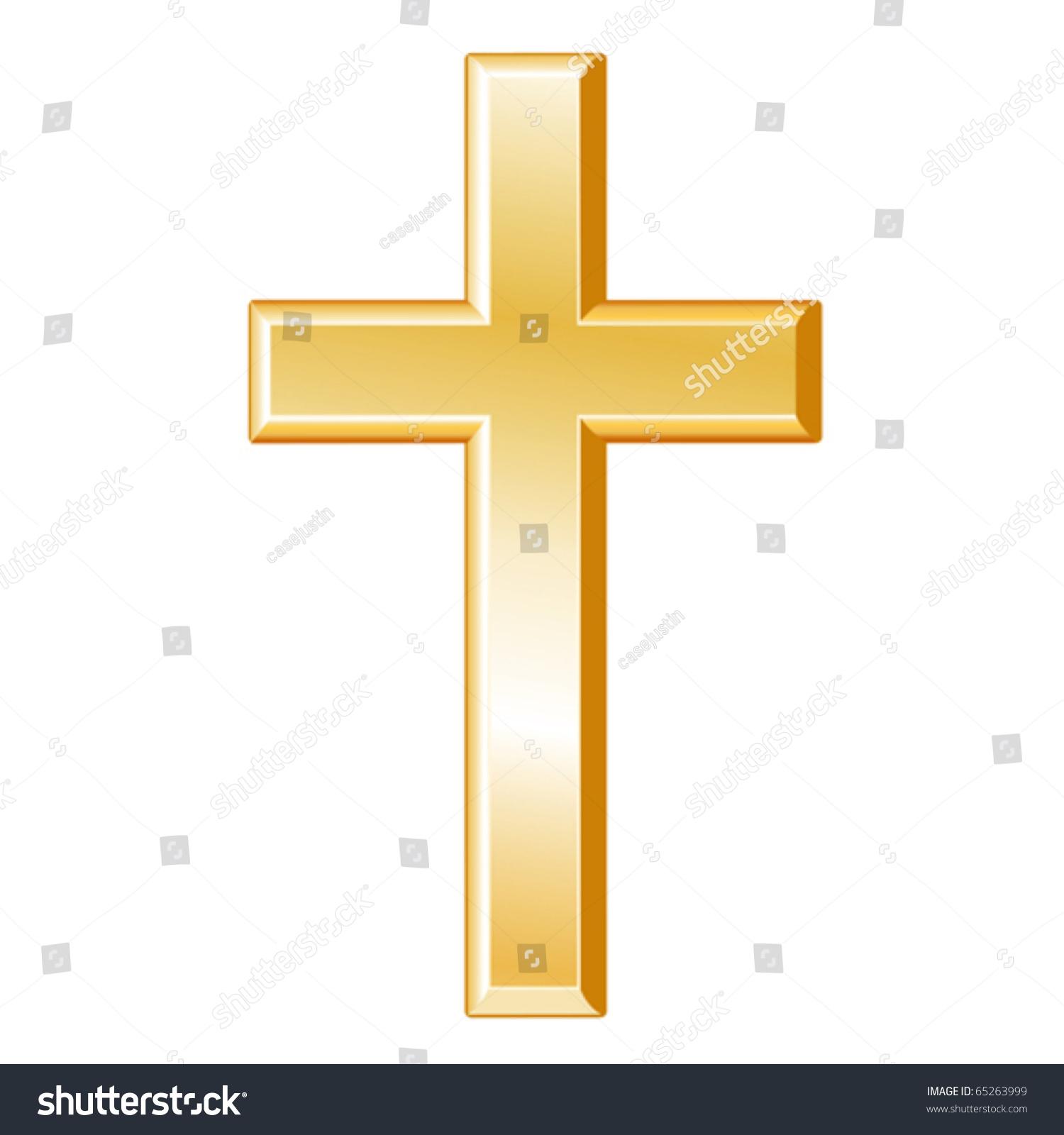 roman catholic cross symbol catholic cross stock photos images