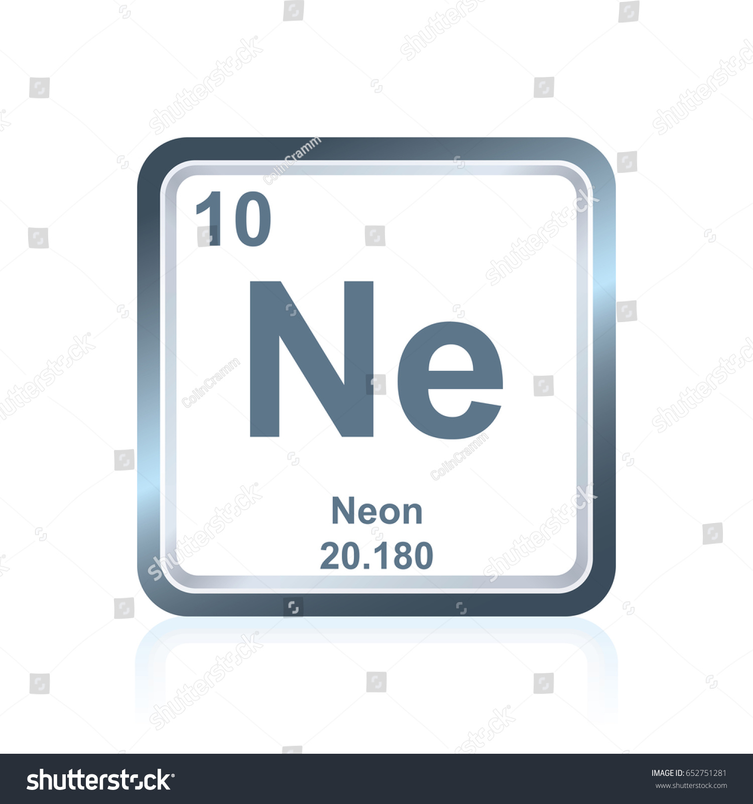 What family does silicon belong to in the periodic table images what family does silicon belong to in the periodic table image neon in the periodic table gamestrikefo Choice Image