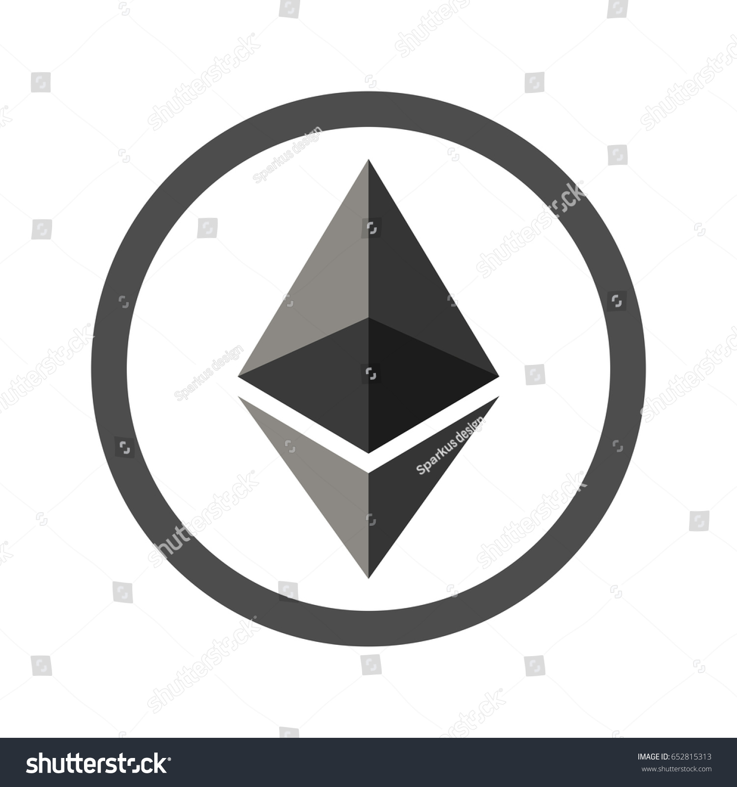 How To Protect Cryptocurrency What Is The Stock Symbol For Ethereum