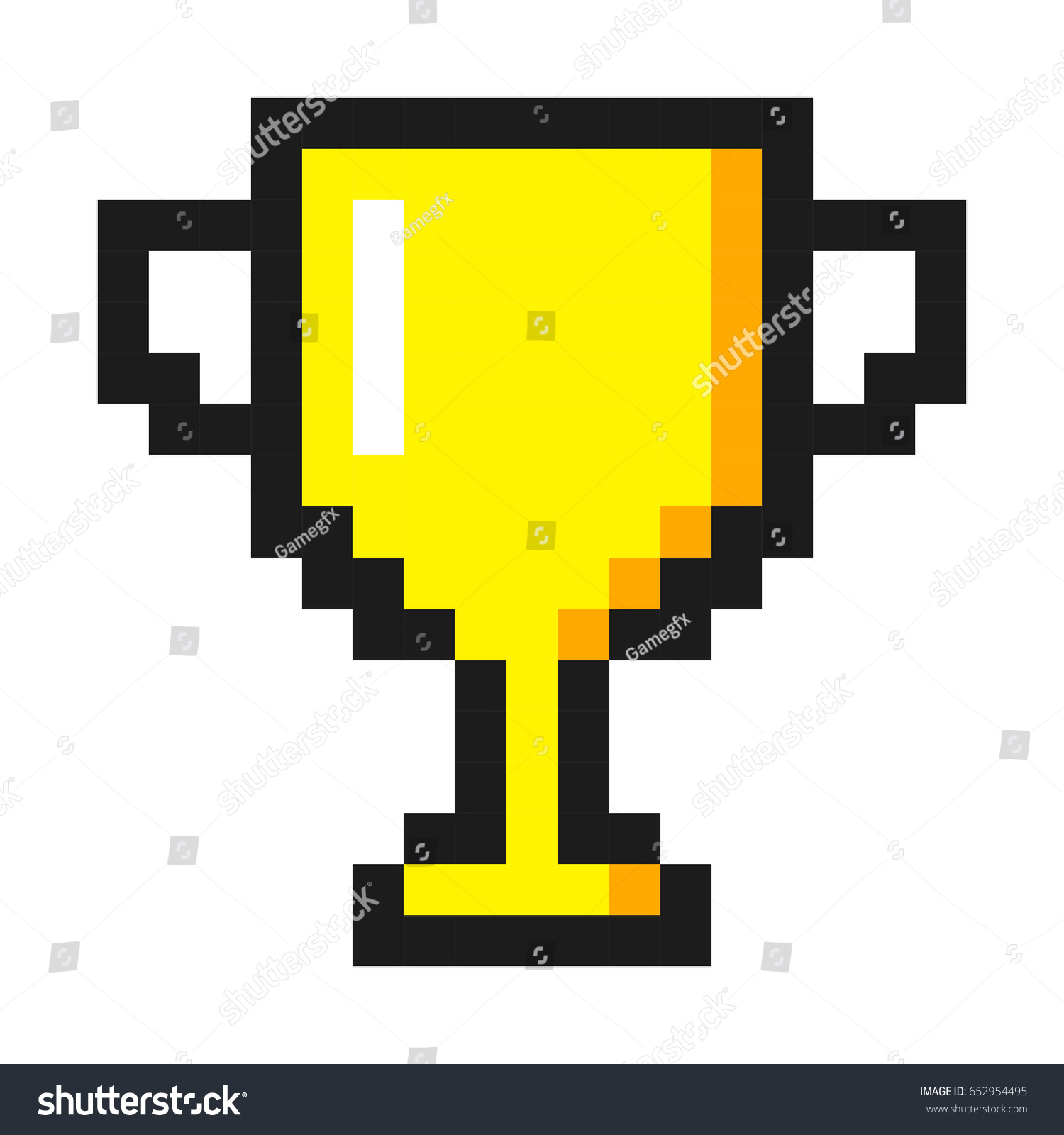1hand Plate 2 besides Imagen De Archivo Alfombra Roja Image11853461 moreover Royalty Free Stock Image Gold Silver Bronze Trophy Image15794586 together with Honor Roll Martial Arts Patch in addition Watch. on award ceremony background