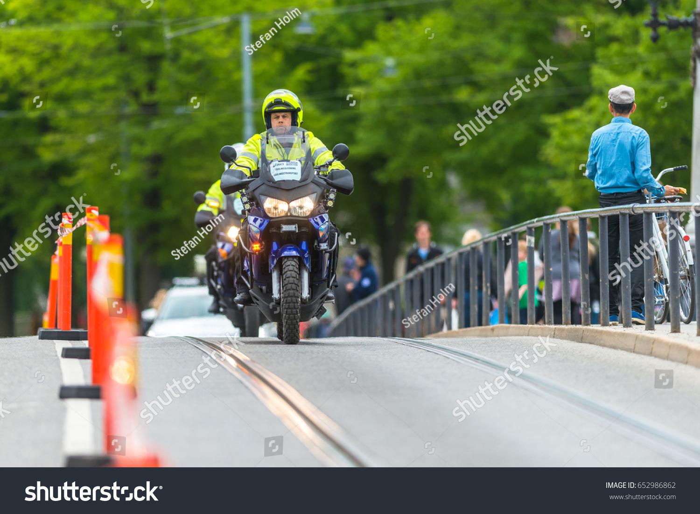 escort service sverige thai escort stockholm