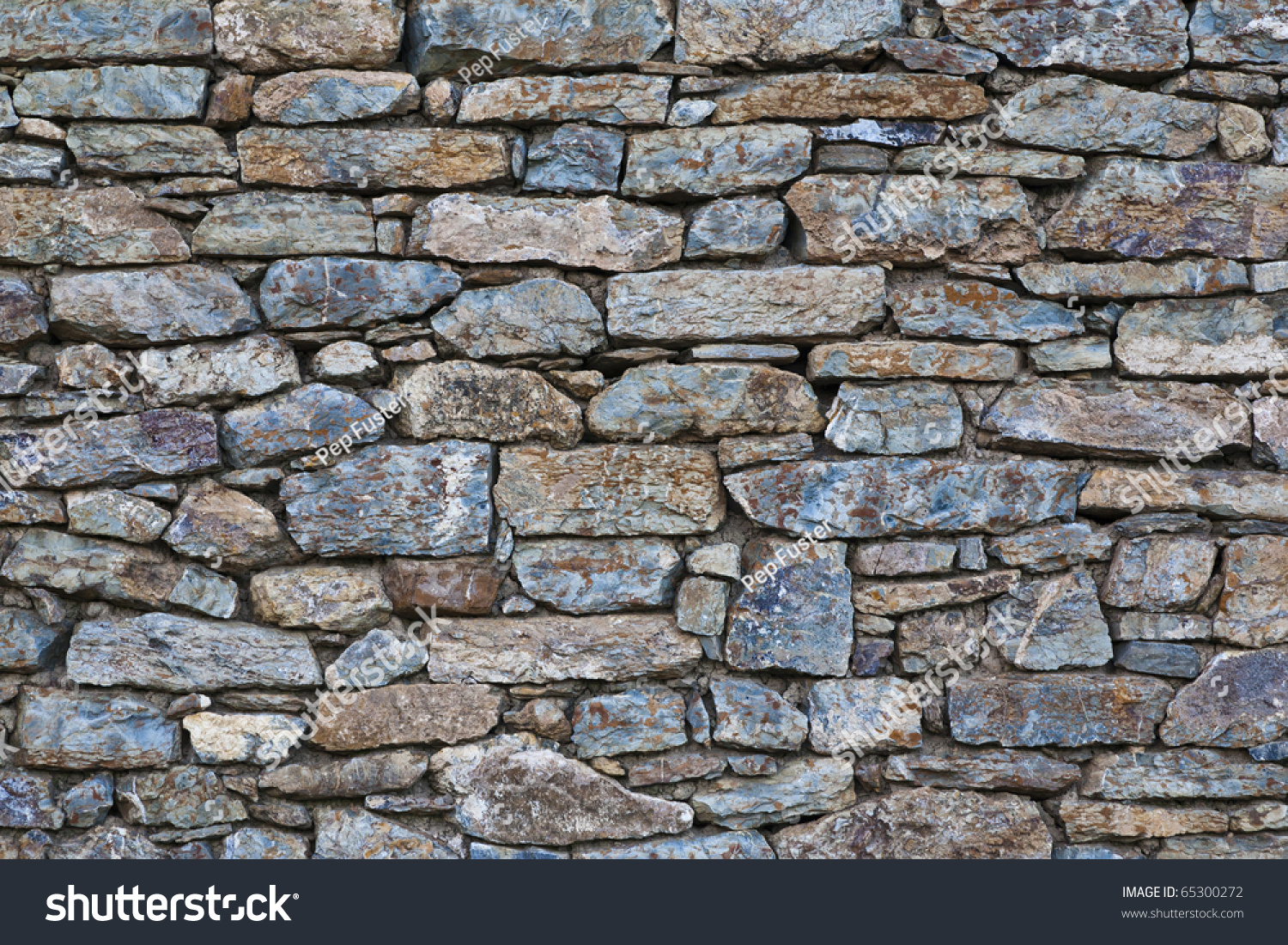 Pared de piedra related keywords pared de piedra long for Texturas de paredes