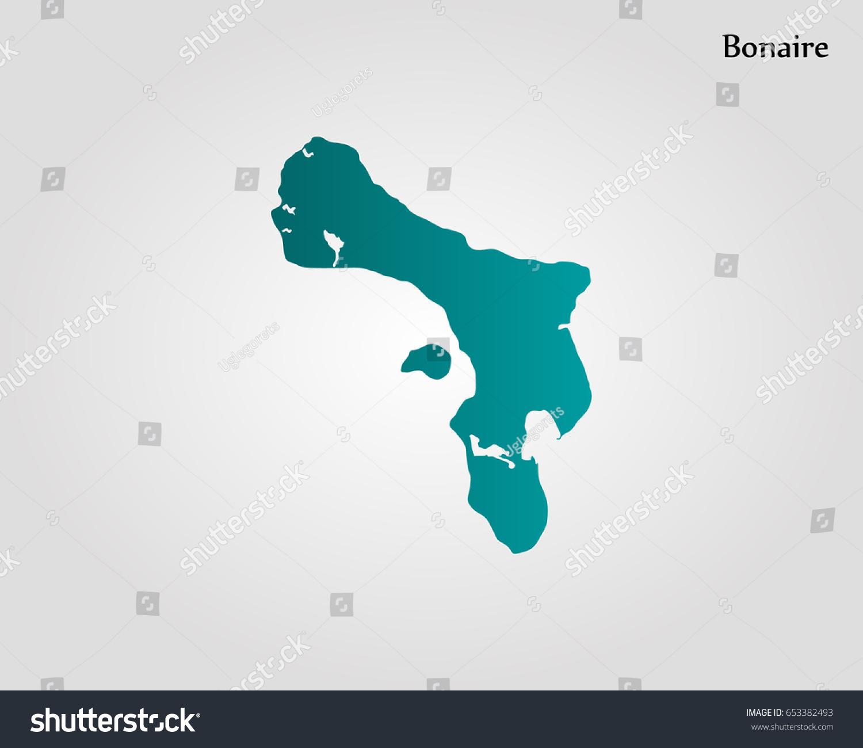 Netherlands Antilles Political Map Aruba World Map Syria - Netherlands antilles aruba political map