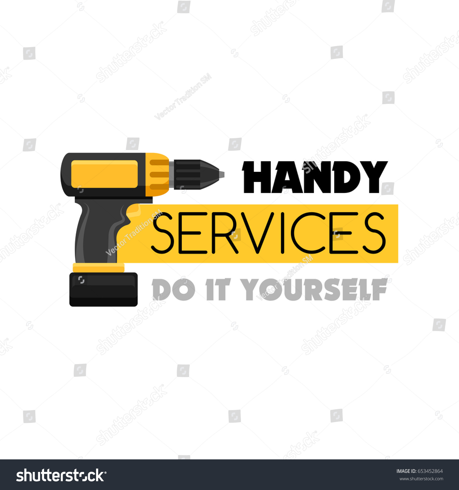 Do it yourself home renovation great do it yourself home for Easy do it yourself home improvements