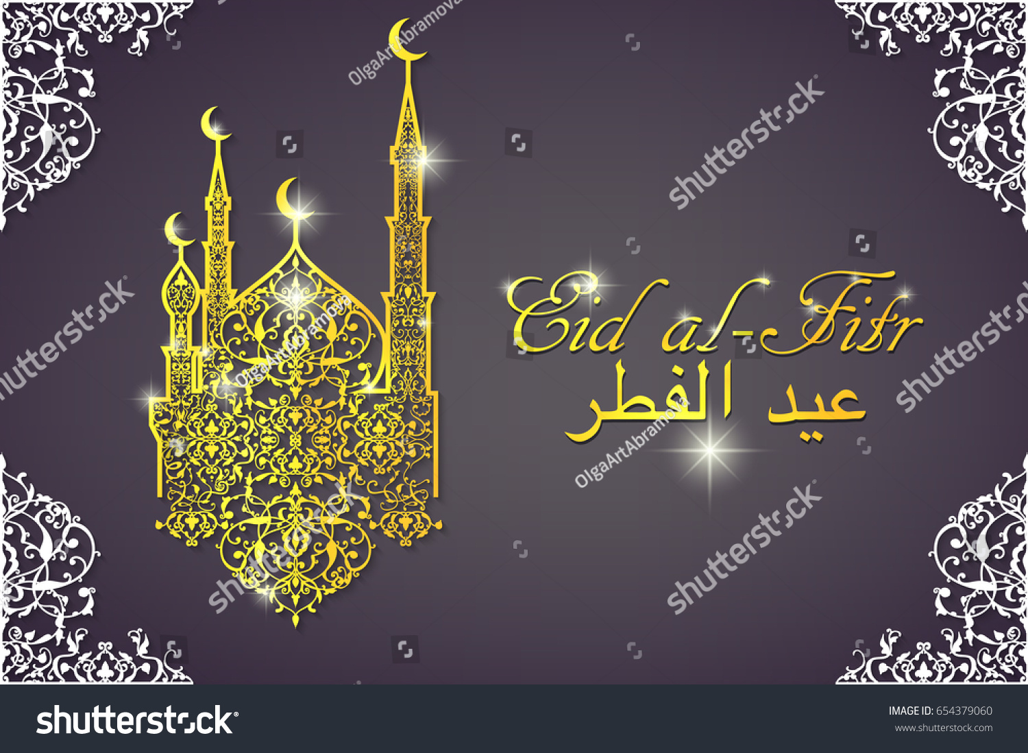 Simple Letter Eid Al-Fitr Greeting - stock-vector-eid-al-fitr-greeting-card-with-beautiful-mosque-muslim-symbols-arabic-calligraphy-is-translated-654379060  Perfect Image Reference_73370 .jpg
