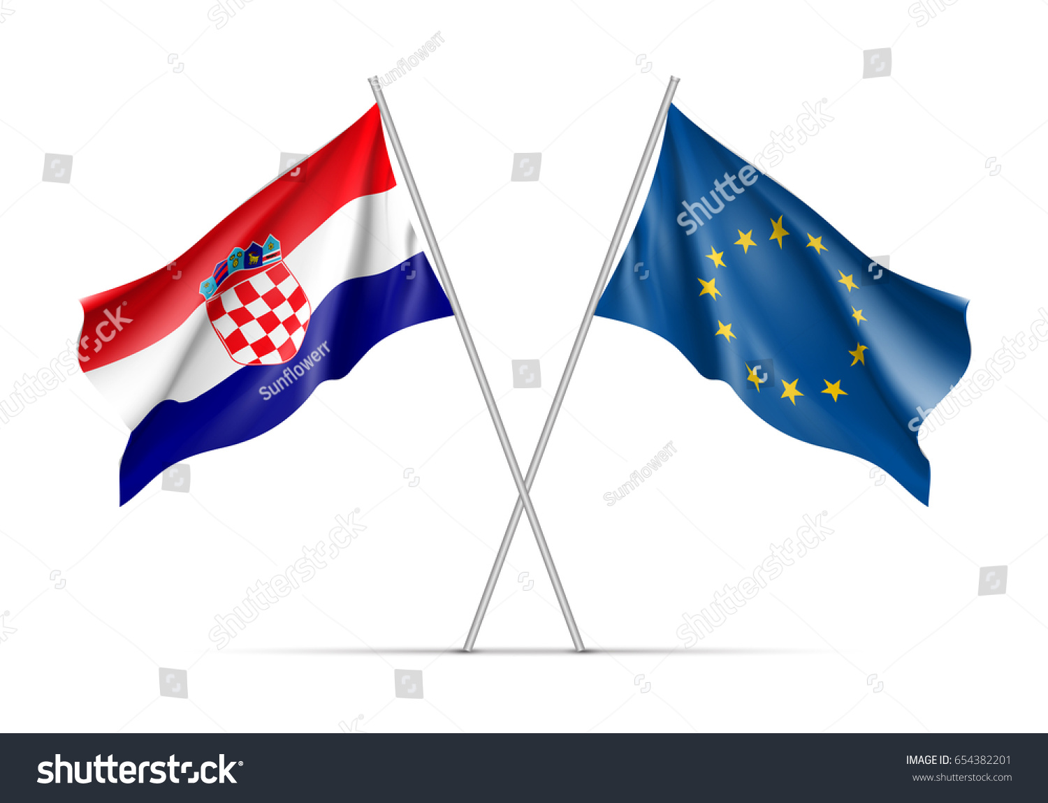 netherlands and european union Almost two-thirds of voters in the netherlands rejected closer eu and does their vote represent a clear repudiation of the european european union ukraine.