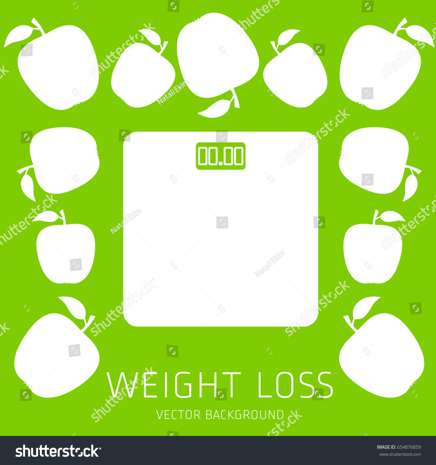 Weight loss pills in kolkata