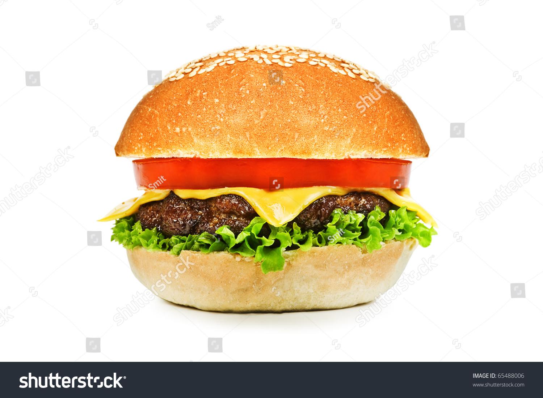 hamburger singles login zwinkr