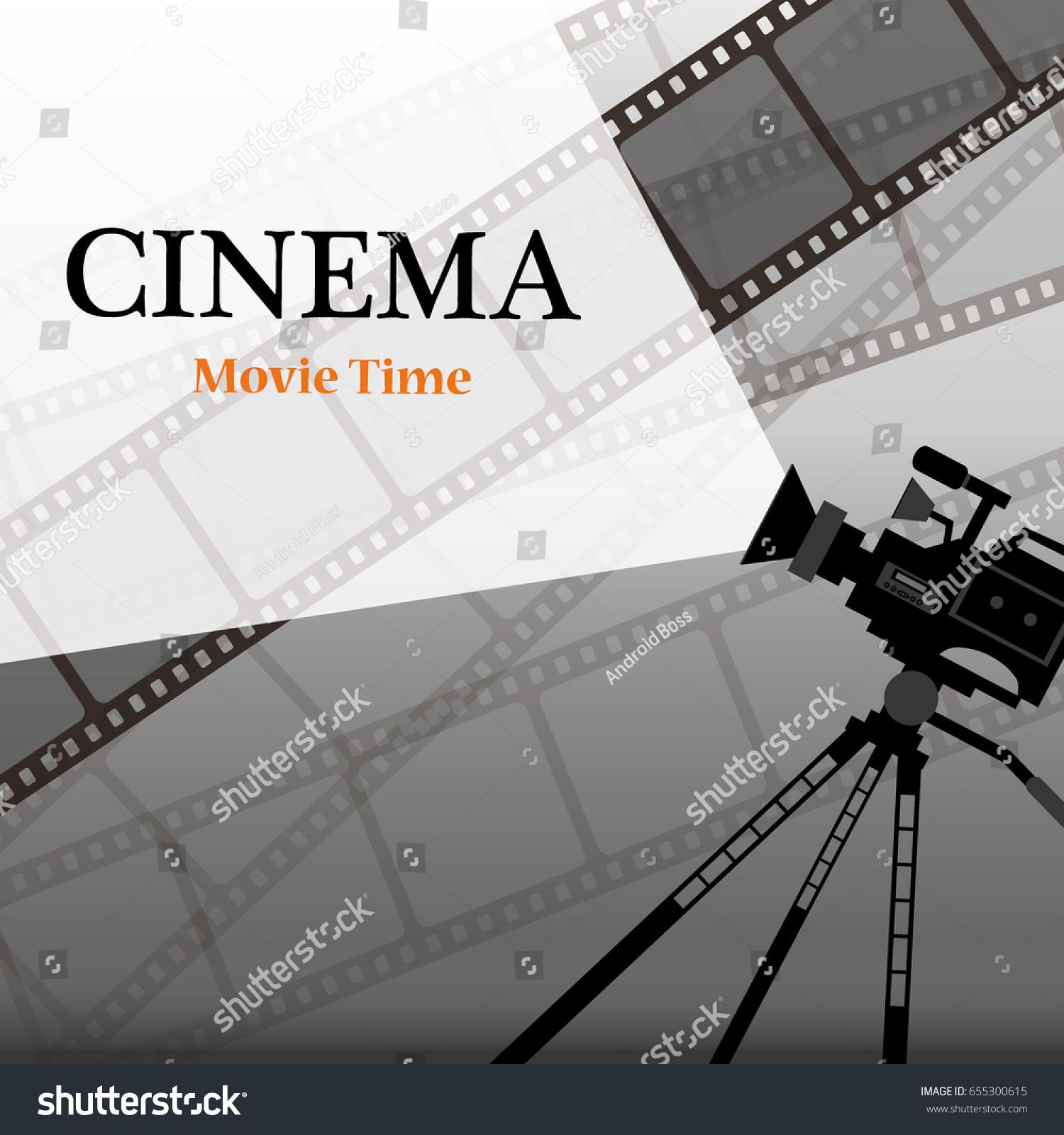 Großartig Film Flyer Vorlage Zeitgenössisch - Entry Level Resume ...