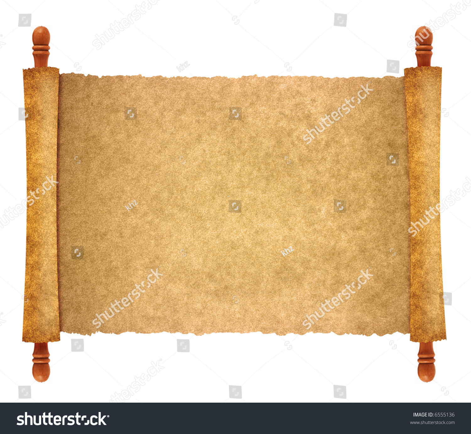 Old Scroll Page Background Your Designs Stock Photo (Edit Now ... bc2614ba8672