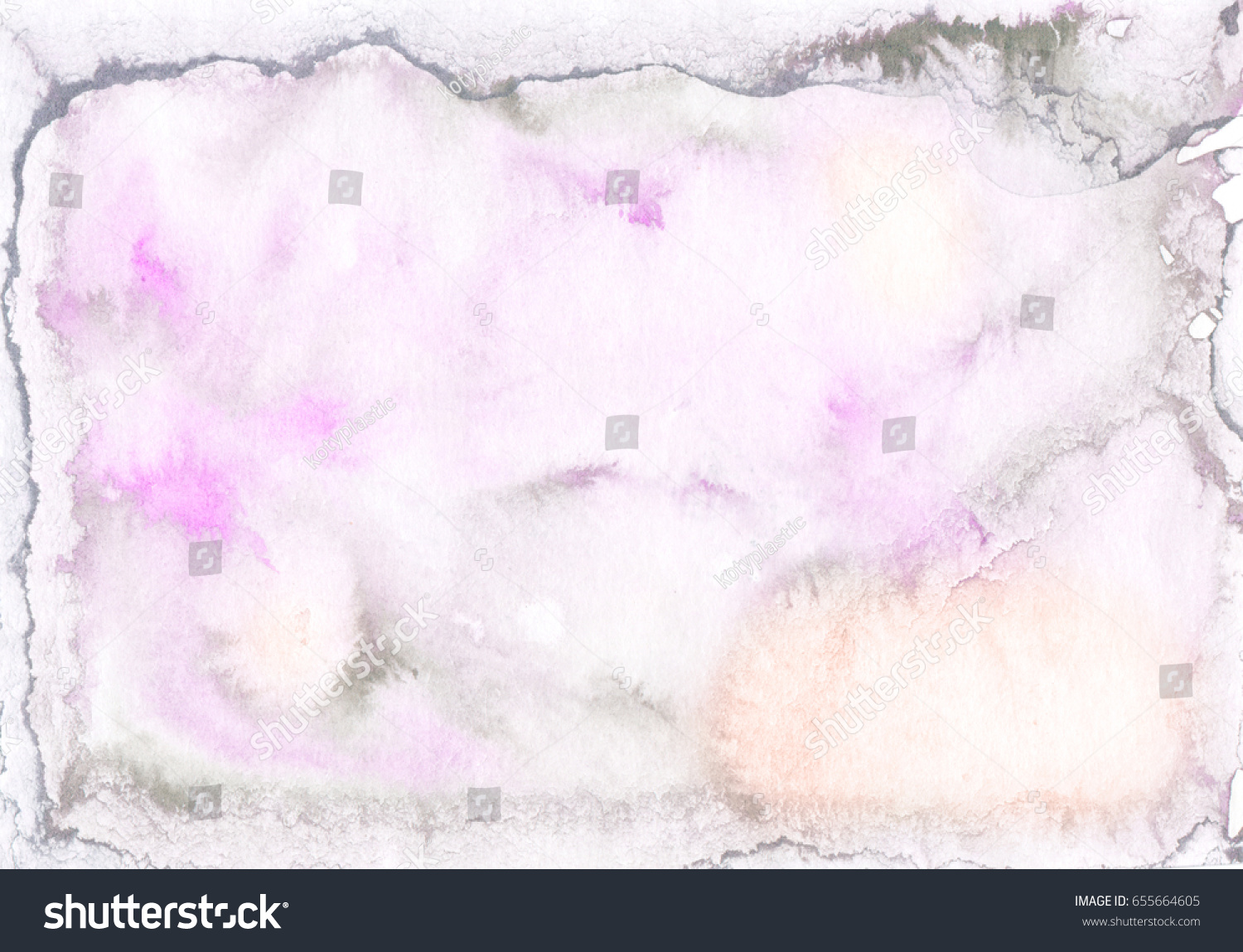 Simple Wallpaper Marble Pastel Pink - stock-photo-marble-ink-in-water-texture-pastel-pink-gray-black-and-purple-abstract-flow-design-beautiful-diy-655664605  HD_23387.jpg